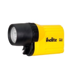 Ikelite PCa LED divers lamp-different colors