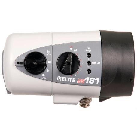 Ikelite 4061