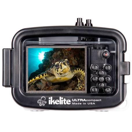 Kamera als Beispiel. Nicht im Lieferumfang enthalten.