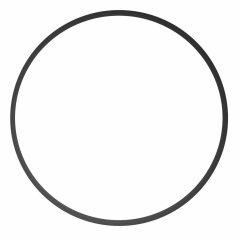 O-Ring Large