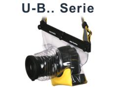 U-B... rendszer