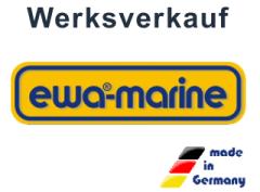 Negozio di marca ewa-marine
