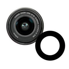 Ikelite 0923.08 Anti-Reflection ring for Canon 15-45mm STM lenses