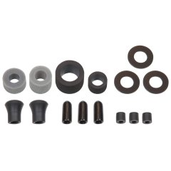 Ikelite 9249.3 Control and Push Button Tip Assortment for Compact Digital Housings