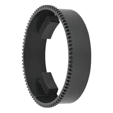 5515.61-zoom-gear-b