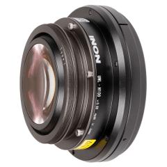 Ikelite 64310 INON UWL-H100 28M67 Type 1 Wide Angle Wet Lens