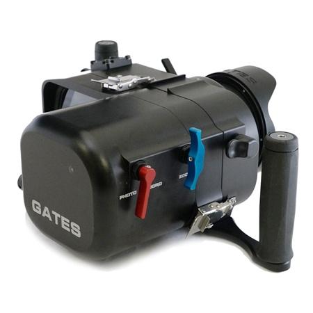 Gates AX700-RR-3Wx150-DPI-1