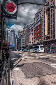 Madrid - Grand_Via