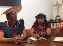 Il Sinodo Panamazzonico