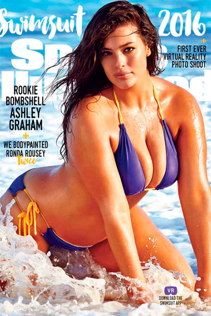 ashley-graham-cover-si
