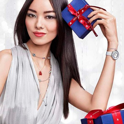 swarovski-holiday-3