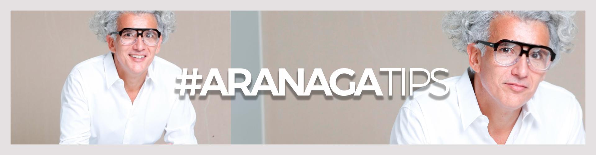 aranaga-tips