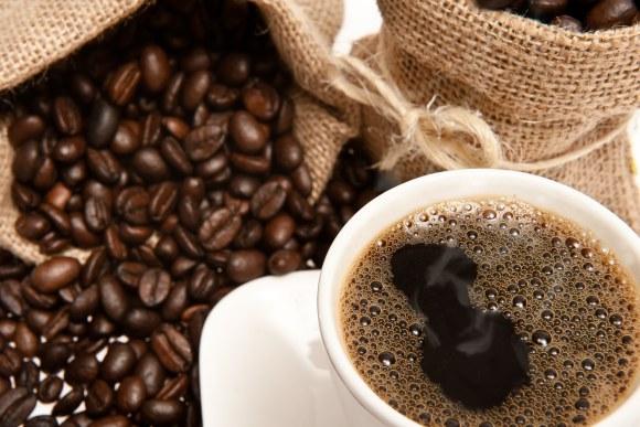 Campaña de Café de Colombia para Proexport.
