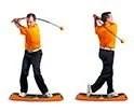 orange_whip_trainer