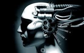 Human Enhancement Technologies e etica