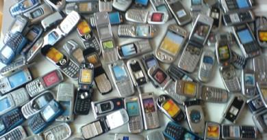 Hai perso il telefonino o te l'hanno rubato? In aiuto arriva la tecnologia…
