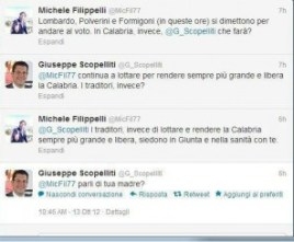 Filippelli-Scopelliti 1