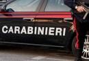 """Due anni dopo il delitto, """"cold case"""" risolto dai Carabinieri di Reggio Calabria"""