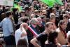 DéŽfiléŽ du 1er mai ˆ2012 à Paris thumbnail