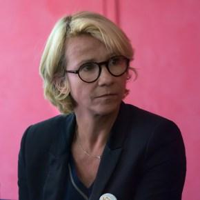 """Fondation I Loge You: conférence de presse de présentation de la deuxième """"Journée Solidarité Logement"""", Fondation de France, Paris, 4/11/2014"""
