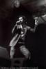 Arctic Monkeys thumbnail