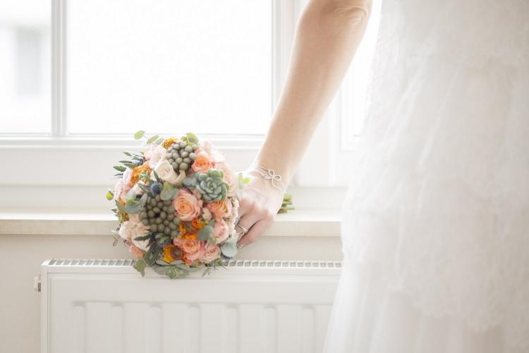 mariageblog-17