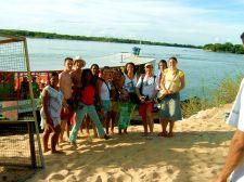 20.ilha-et-massaroca