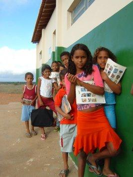 FAMILLE-Boa-esperanca-2