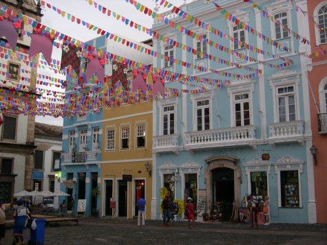 Rio-et-Salvador-1-020