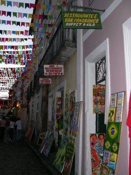 Rio-et-Salvador-1-021