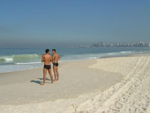 Rio-et-Salvador-3-077