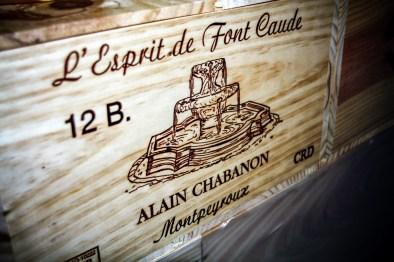 Alain-Chabanon (31 sur 50) (Large)