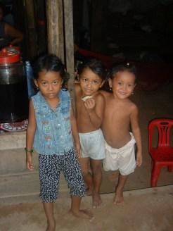 CAMBODGE-enfants (1)