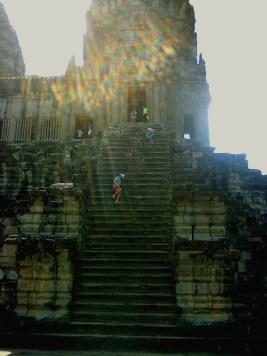 CAMBODGE-temples-d-Angkor (21)
