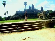 CAMBODGE-temples-d-Angkor (55)