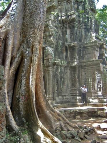 CAMBODGE-temples-d-Angkor (69)