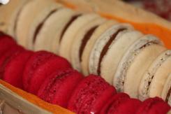 macarons-faits-par-marion-barral (14)
