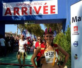 Marion-marathon-du-medoc-Large