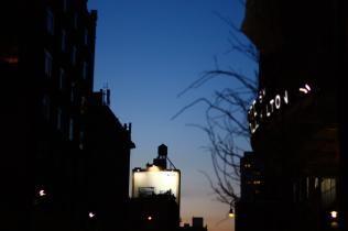 New-York-13-Mars-2013-175-Large
