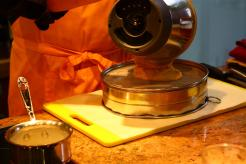 Pourcel-Cooking-Class-Montpellier (15)