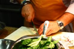 Pourcel-Cooking-Class-Montpellier (18)