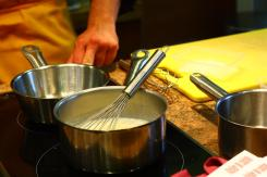 Pourcel-Cooking-Class-Montpellier (2)