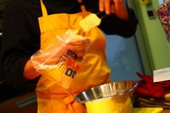 Pourcel-Cooking-Class-Montpellier (27)