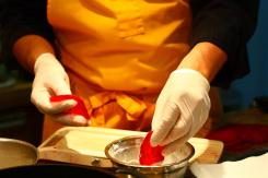 Pourcel-Cooking-Class-Montpellier (51)