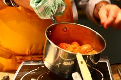 Pourcel-Cooking-Class-Montpellier (59)