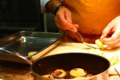 Pourcel-Cooking-Class-Montpellier (72)