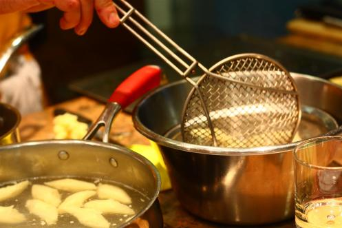 Pourcel-Cooking-Class-Montpellier (75)