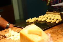 Pourcel-Cooking-Class-Montpellier (80)