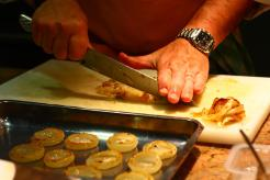Pourcel-Cooking-Class-Montpellier (81)