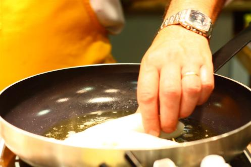 Pourcel-Cooking-Class-Montpellier (86)